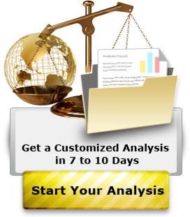 Start Your Analysis